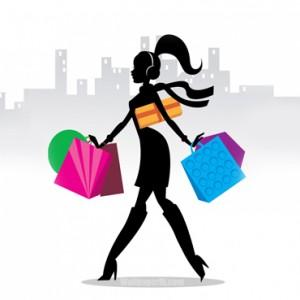 shopping4you