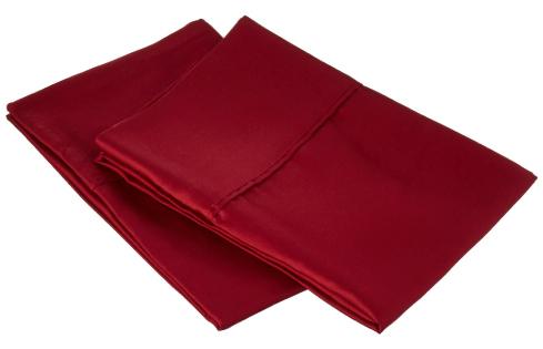 Beech Modal Sheets Finest Brielle Premium Micro Modal