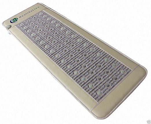 Far-infrared Healing Heating Pad