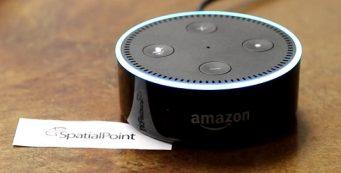 How to Use Amazon Alexa for Maximum Home Efficiency