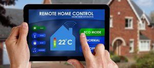 Home Automation – 7 Ways to Enter the Future