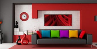 6 Things to Expect When Hiring an Interior Designer