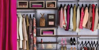 Top 15 Practical Closet Organization Ideas to Save Space