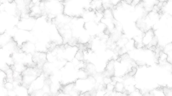 calacatta marble white with grey veins