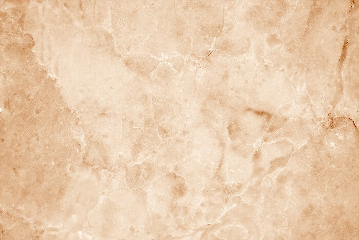 beige crema marfil marble