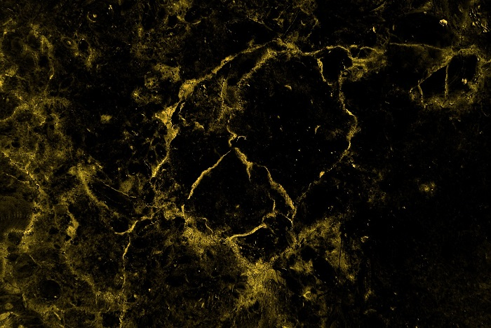 emperador marble dark color with golden veins