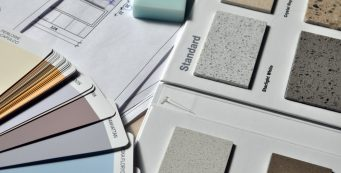 Determine Your Home's Color Palette With a Feng Shui Color Chart