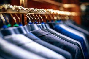 Create a Feng Shui Closet With These Organizational Tips