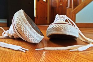6 Reasons Why Your Home Should Have a Take Shoes Off in House Policy