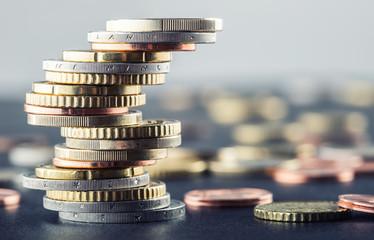 feng shui mirrors: money