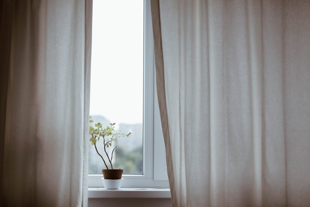 The Ultimate Feng Shui Guide to Your Bedroom