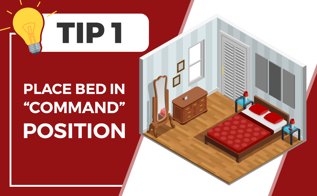 Tip 1_Place_Bed_in_Command_Position